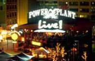 Power Plant Live - Restaurants, Attractions/Entertainment, Bars/Nightife - 34 Market Pl, Baltimore, MD, United States