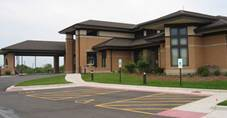 The Highlands Of Elgin - Reception Sites, Golf Courses, Attractions/Entertainment - 875 Sports Way, Elgin, IL, 60123-7106