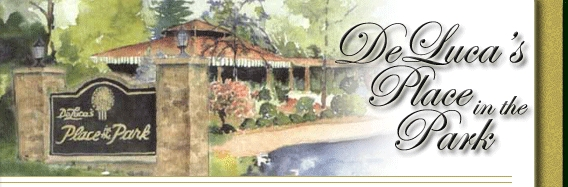 Deluca's Place In The Park - Reception Sites, Ceremony Sites - 6075 Middle Ridge Rd, Lorain, OH, 44035, US