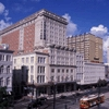 Astor Crowne Plaza - Hotels/Accommodations, Reception Sites - 739 Canal St, New Orleans, LA, 70130
