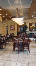 Piccolo Trattoria Restaurant - Rehearsal Lunch/Dinner - 800 Denow Rd, Pennington, NJ, 08534, US