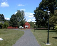 Northwest Park - Attractions/Entertainment, Reception Sites - 145 Lang Road, Windsor, CT, United States