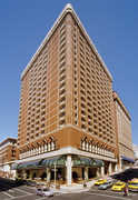 JW Marriott - Hotel - 500 Post St, San Francisco, CA, 94102, US
