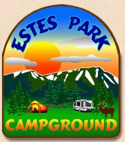Estes Park Campground - Campsites - 3420 Tunnel Rd, Estes Park, CO, United States