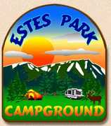 Estes Park Campground - Camping - 3420 Tunnel Rd, Estes Park, CO, United States