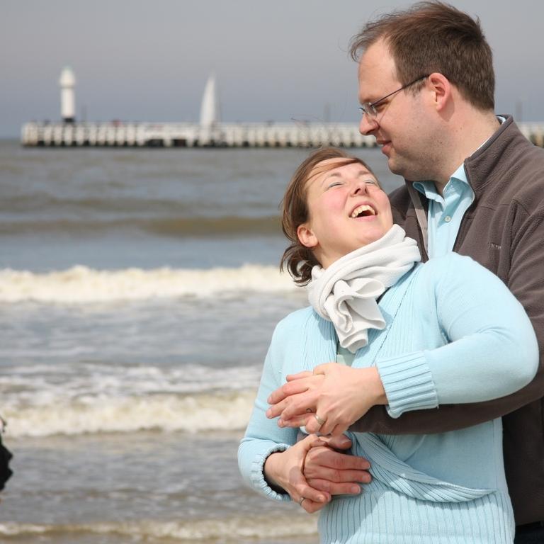 Burgerlijk Huwelijk - Attractions/Entertainment - Mechelen, Vlaams Gewest, BE