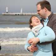 Burgerlijk huwelijk - Burgerlijk huwelijk - Mechelen, Vlaams Gewest, BE