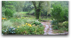 Spohr Gardens - Attraction - 45 Fells Rd, Falmouth, MA, 02540