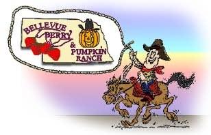 Bellevue Berry & Pumpkin Ranch - Reception Sites, Ceremony Sites - 11001 S 48th St, Papillion, NE, 68133