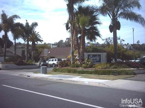 Shorecliff Golf Course - Golf Courses - 501 Avenida Vaquero, San Clemente, CA, 92672, US