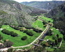 Aliso Creek Golf Course - Golf Course - 31106 Pacific Coast Hwy, Laguna Beach, CA, 92651, US