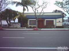 Gen Kai Japanese Restaurant - Restaurant - 34143 Pacific Coast Hwy, Dana Point, CA, 92629, US
