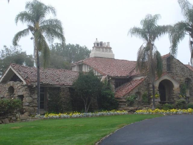 Mt Woodson Golf Club - Ceremony & Reception - 16422 N Woodson Dr, Ramona, CA, United States