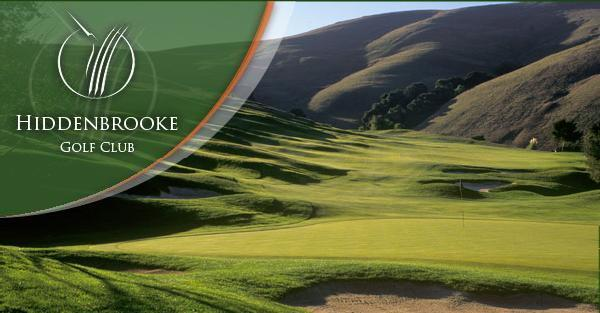 Hiddenbrooke Golf Club - Spas/Fitness, Reception Sites, Ceremony Sites - 1095 Hiddenbrooke Parkway, Vallejo, California, 94591