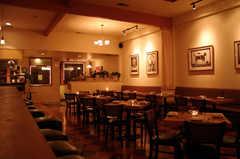 Jambalaya Restaurant - Rehearsal Dinner - 915 H Street, Arcata, CA, United States