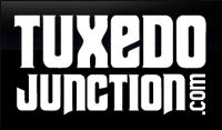 Tuxedo Junction - Tuxedos - 1101 Melbourne Rd, Hurst, TX, 76053, US