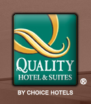 Quality Hotel & Suites At The Falls - Hotel - 240 1st St, Niagara Falls, NY, 14303, US