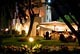 Dinner Reception - Reception Sites - Via Santa Chiara 3, Ravello, Campania, 84010, IT