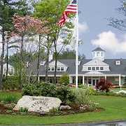 Pinehills Golf Club - Reception - 54 Clubhouse Dr, Plymouth, MA, 02360