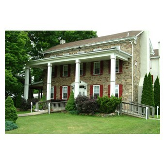 181 Park Avenue - Ceremony & Reception, Reception Sites - 181 Park Ave, Chalfont, PA, 18914