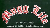 Muggs On Main Street - Bars/Nightife - 211 S Main St, Doylestown, PA, United States