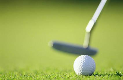 Schenectady Municipal Golf Course - Golf Courses - 400 Oregon Ave, Schenectady, NY, United States
