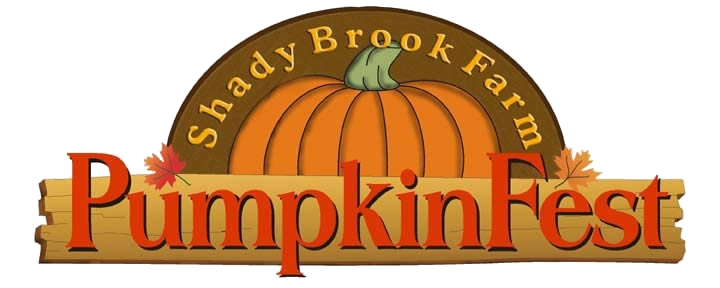 Shady Brook Farm - Attractions/Entertainment - 931 Stony Hill Road, Yardley, PA, United States