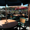 Flinchy's Restaurant, Bar and Deck - Restaurant - 1833 Hummel Avenue, Camp Hill, PA, United States