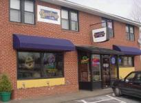 Brewhouse Grille - Restaurant - 2050 State Road, Camp Hill, PA, United States