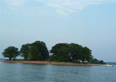 Beautiful Lake Hartwell - Beautiful Lake Hartwell - 320 Big Water Rd, Starr, SC, 29684, US