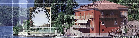 Hotel La Darsena - Hotels/Accommodations -
