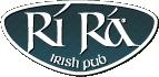 Ri-Ra Irish Pub - Bars & Pubs - 208 North Tryon Street, Charlotte, NC, United States