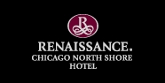 Renaissance Chicago North Shore Hotel - Reception - 933 Skokie Blvd, Northbrook, IL, 60062