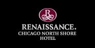 Renaissance Chicago North Shore Hotel - Reception - 933 Skokie Blvd, Northbrook, IL, 60062