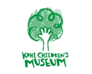 Kohl Children's Museum of Greater Chicago - Attraction - 2100 Patriot Blvd, Glenview, IL, United States