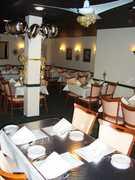 Sammy's Italian Restaurant - Restaurant - 502 N 3rd St, Harrisburg, PA, 17101