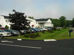 Best Western York Inn - Hotel - 2 Brickyard Ln, ME, 03909