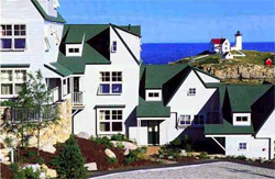 Viewpoint - Hotels/Accommodations - 229 Nubble Rd, York, ME, United States