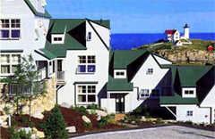 Viewpoint - Hotel - 229 Nubble Rd, York, ME, United States