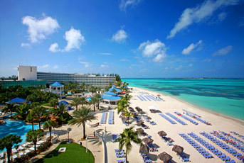 Sheraton Cable Beach Resort - Ceremony Sites - Nassau, Bahamas, null, BS