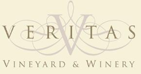 Veritas Winery & Vineyard - Reception Sites, Wineries, Ceremony Sites, Attractions/Entertainment - 145 Saddleback Farm, Afton, VA, United States