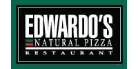 Edwardo's Natural Pizza - Restaurant - 401 E Dundee Rd, Wheeling, IL, United States