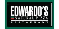Edwardo's Natural Pizza - Restaurant - 401 E Dundee Rd, Wheeling, IL, United States
