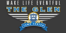 The Glen Town Center - Shopping - 2660 Valor Drive, Glenview, IL, United States