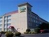 Holiday Inn - Reception - 411 South Larkin Avenue, Joliet, IL, United States