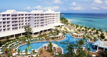 Our Accommodations - Hotels/Accommodations - Ocho Rios, Jamaica, null, JM