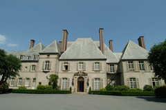 Glen Manor House - Ceremony Sites - 3 Frank Coelho Dr ...