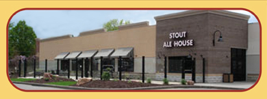 Off Broadway Banquet Center - Reception Sites - 1501 N Broadway St, Dunn, WI, 54751, US