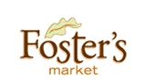 Foster's Market - Restaurants, Shopping, Coffee/Quick Bites - 2694 Durham-Chapel Hill Boulevard, Durham, NC, United States