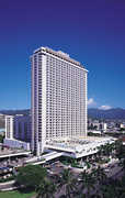 Bobby and Suzanna - Hotel - 410 Atkinson Drive, Honolulu - Oahu, HI, 96814, United States